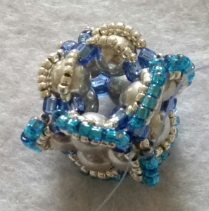 5B Adding_turquoise_beads