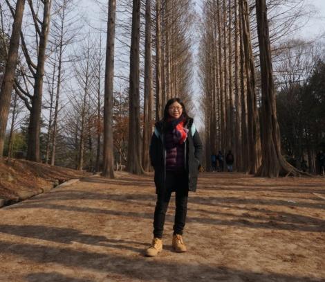 10C Tiffany Chan (Sherborne) cropped