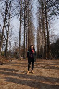 10C Tiffany Chan (Sherborne)