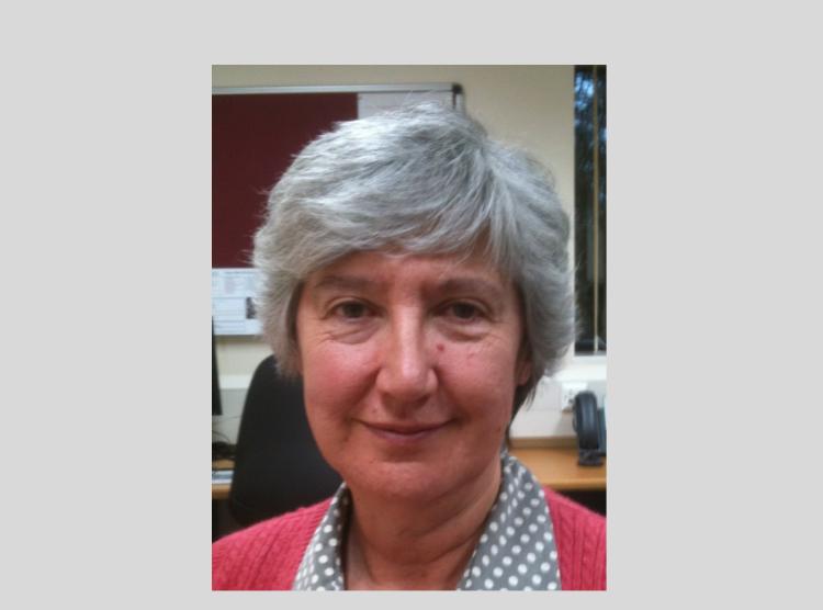 11B Ann Louise Kinmonth (portrait as feature)