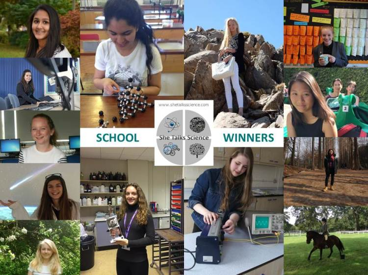 Winners Collage 2015-16