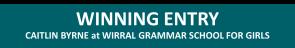 caitlin-byrne-wirral-grammar-school-for-girls