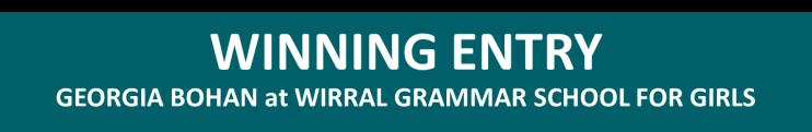 georgia-bohan-wirral-grammar-school-for-girls