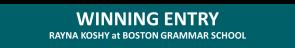 rayna-koshy-boston-grammar-school